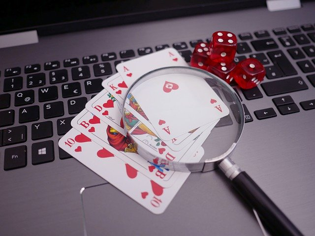 How to Get the Most Out of Poker Bonuses by Using Kickbacks