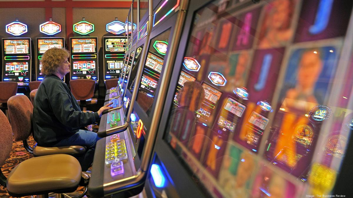 Usa No Deposit Casino Great Initiative For All Usa Online Casino Players