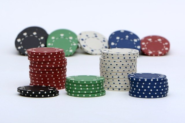 Why The Poker Game In Rounders Realistic?
