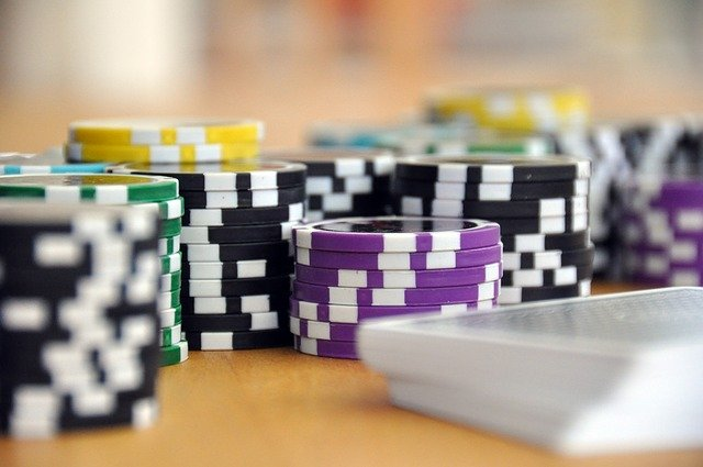 Choosing a Winner Among Detroit, MI and Surrounding Area Casinos